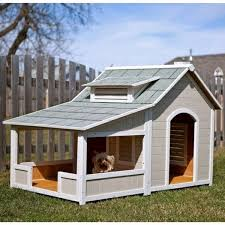 charming extra large dog house plans 17 lovely photograph of houses for great danes