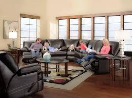 ikea white living room furniture. Brown Velvet Sofa Simple Small Design Living Room Furniture Sets Ikea Tufted Ottoman Unique Dark Light Wood Classic Chair White Island S