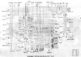 1978 datsun 280z wiring diagram 1978 image wiring similiar 1974 280z keywords on 1978 datsun 280z wiring diagram
