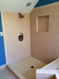 bathroom remodel maryland. Why Winter Is Ideal For A Bathroom Remodel - Https://marylandbathdesign.com Maryland