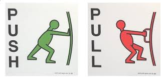 pull door sign. Simple Pull Image Result For Pull In Door IMAGE Pushes And Pulls Key Stages Door  Images Pull Sign W