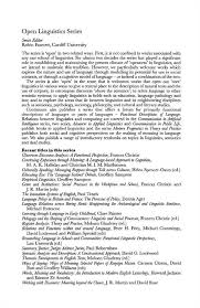 excellent ideas for creating sociology papers online and so we reach the end of this all too brief glimpse into the world of sociological writing this hard task for students can be rather easy for our writers