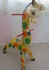 Giraffe Coat Rack giraffe coat hanger I have a very lucky baby Kate Hart Flickr 22