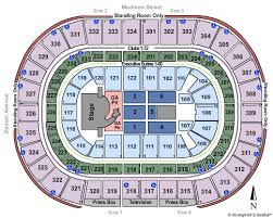 Pink United Center Seating Chart Cheap United Center Tickets