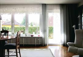 Gardinen Ideen Fur Wohnzimmer Raovat24hinfo