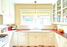 1950s kitchen appliances kitchen appliances kitchen decor kitchen appliances large size of new vintage kitchen appliances