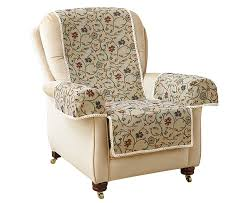 armchair covers. Armchair Covers - 1 P