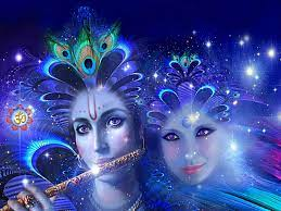 Lord krishna hd photos 1080p