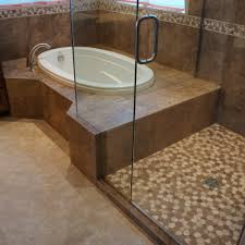 Bathroom Remodel Schedule Bathroom Remodel Mesa Az