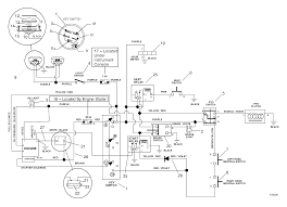 kohler command 27 wiring diagram car wiring diagram download Kohler Command Wiring Diagram woods 6200 sn 621004 & up mow'n machine wiring diagram kohler kohler command 27 wiring diagram image of wiring diagram kohler command (part 1) assembly kohler command 20 wiring diagram