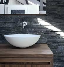 grey slate wall tiles grey slate wall tile black slate bathroom wall tiles black slate bathroom