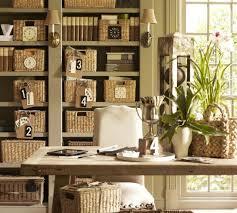 decorative office storage. Delighful Office Decorative Office Storage With O