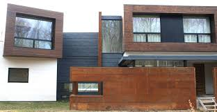 corrugated steel siding corrugated steel siding dimensions the wooden houses advantages and disadvantages of corrugated steel