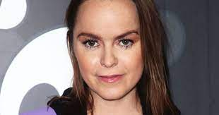 Taryn Manning Posts Support for Trump After Tear Gas Stunt