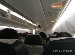 Uncommon Bangladesh Airlines Fare Chart Dhaka To Coxs Bazar