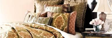 indian bedspreads designer bed sheets