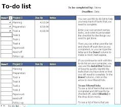 Contact List Spreadsheet Template Project Management Contact List Template