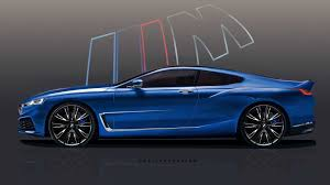 2018 bmw m8. delighful bmw with 2018 bmw m8