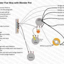 custom guitar wiring diagram wiring diagram libraries refrence custom guitar wiring diagram experienciavital cocustom guitar wiring diagram elegant wiring diagram for washburn guitar