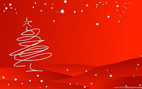 red christmas backgrounds. Brilliant Backgrounds With Red Christmas Backgrounds C