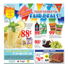 Iowa State Fair Ticket Coupons Amazon Coupons Codes Discounts