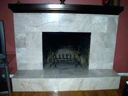 refacing tile reface fireplace with tile refacing brick fireplace with glass tile refinishing ceramic tile shower refacing tile local fireplace