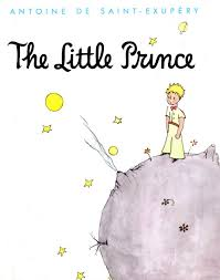 the little prince essay themes sparknotes the little prince themes motifs symbols