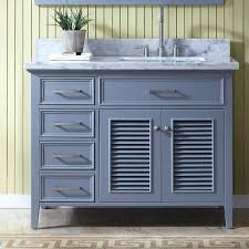 bathroom vanity with right offset sink right offset single bathroom vanity with mirror 42 inch bathroom bathroom vanity with right offset sink