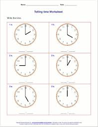 13 best Teaching time images on Pinterest | Teaching time ...