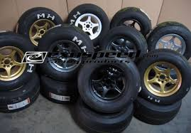 wow drag slicks and wheels exospeed racing wheels m h slicks m