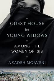 Guest House For Young Widows Among The Women Of Isis Free