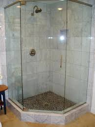 glass corner showers best corner shower for small bathroom images on bathroom bathrooms and home ideas glass corner showers