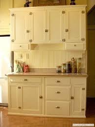 vintage kitchen furniture. modren furniture in vintage kitchen furniture k