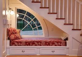 40 de idei pentru locul de sub scara interioară adela pârvu interior design ger