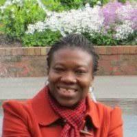 Joyce Lawson - Academia.edu