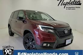 This premium product is the best way to go for those looking for the highest quality replacement that offers supreme levels of quality, performance and reliability. Used 2000 Honda Passport For Sale Near Me Edmunds