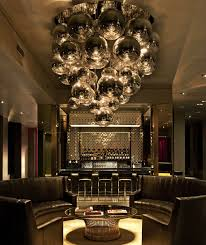 luxurious lighting. luxurious lighting design luxury designs an impressive effect in studio m hotel designed r