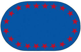 classroom rug clipart. star border classroom rug clipart