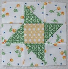 11 best Annie's Quilted Mysteries Mystery sampler quilt images on ... & friendship star Adamdwight.com