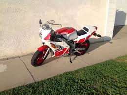 yamaha ysr 50 collection on ebay