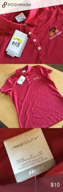 best ideas about wells fargo logo meet meaning nike golf shirt