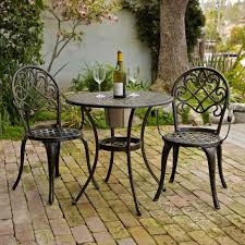 incredible patio furniture sets under 7 with best dining