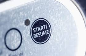 guerrilla resumes how to create a guerrilla resume that stands out chron com