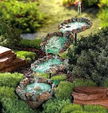 Small Picture Small Water Features For Patios Australia Small Garden Water