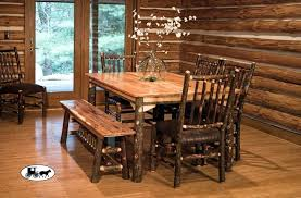 kitchen and dining room chairs rustic dining set kitchen dining tables and chairs white
