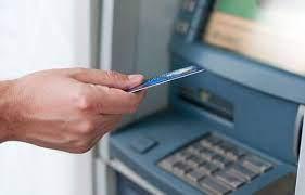 15 Temmuz'da bankalar açık mı, kapalı mı? EFT ve havale yapılır mı?
