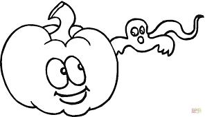 Kleurplaat Spook Auto Electrical Wiring Diagram