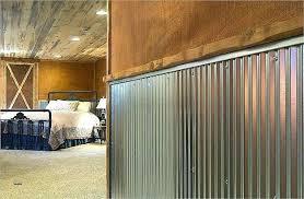 decorative return air grille wall elegant vent cover 20 x