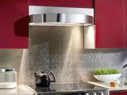 Purple Kitchen Backsplash 14 Stainless Steel Kitchen Backsplashes Kitchen Range Hood Alpinez