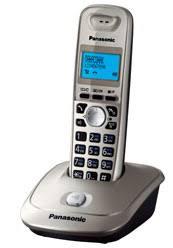 <b>Радиотелефон PANASONIC KX-TG2511 RUN</b> купить в Минске